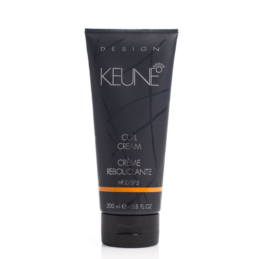 Keune Curl Cream 200ml