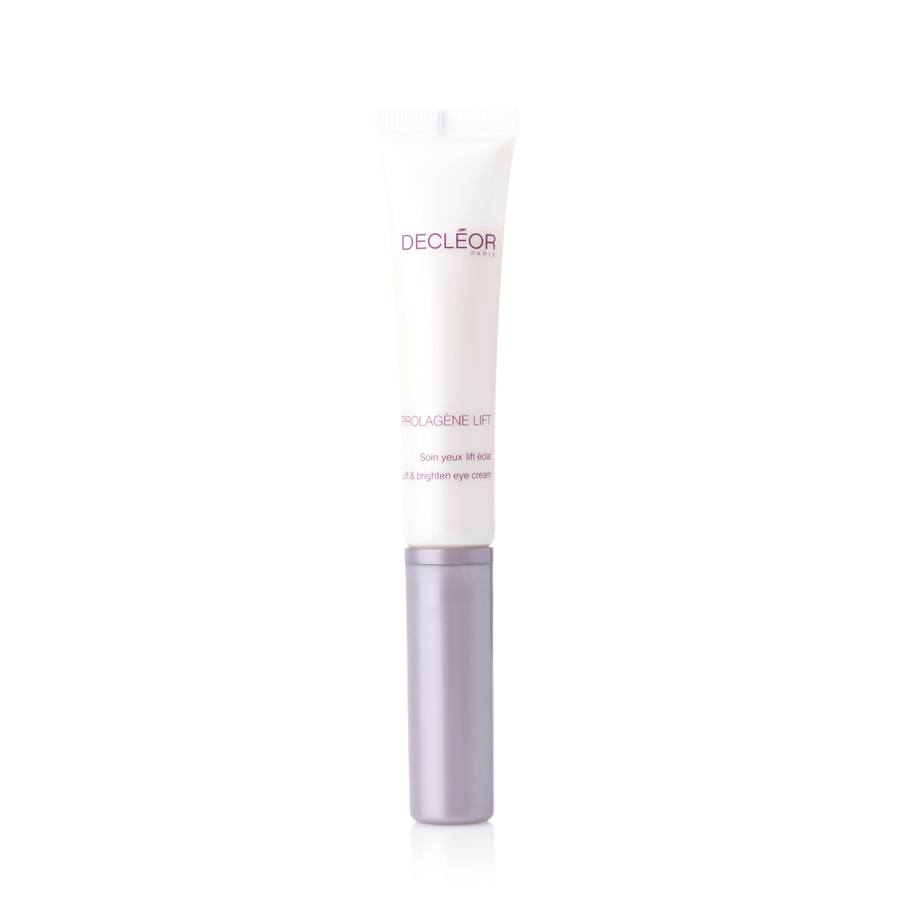 Decléor Prolagène Lift Lift & Brighten Eye Cream 15ml