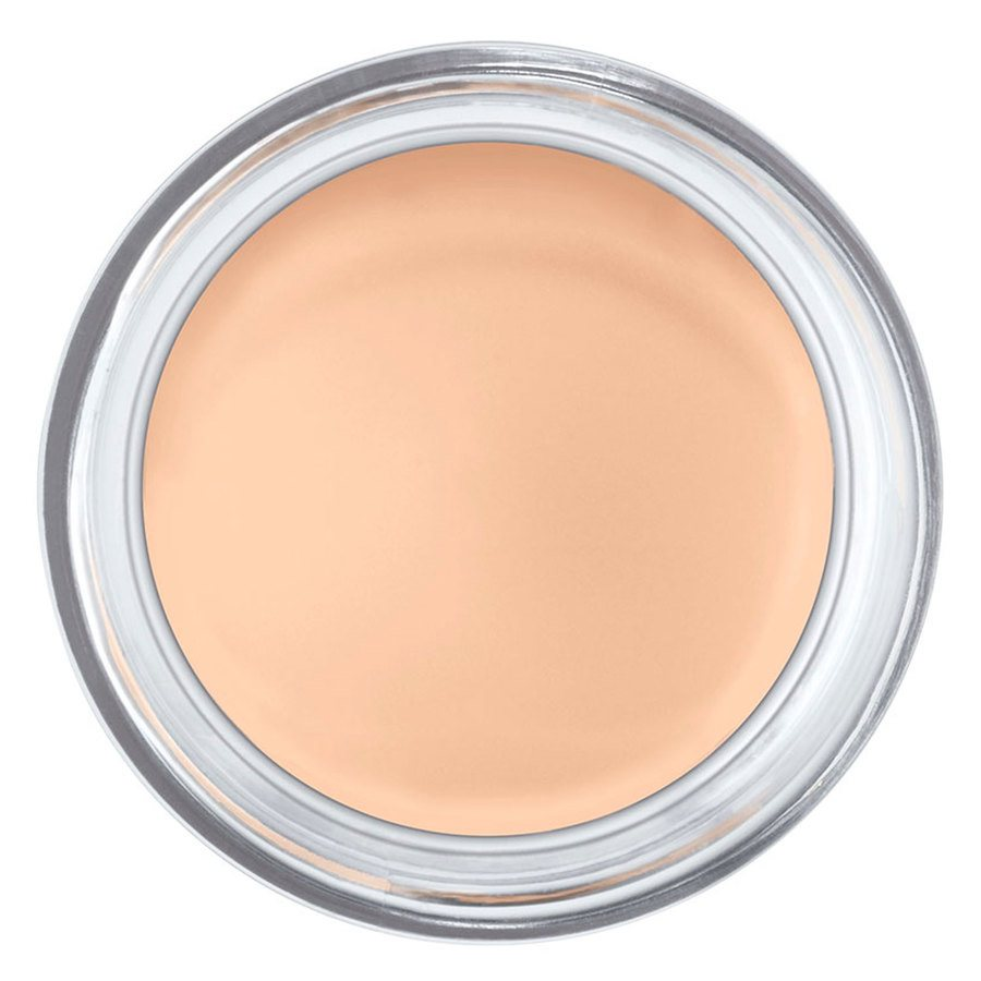 NYX Prof. Makeup Concealer Jar Fair CJ02 7g