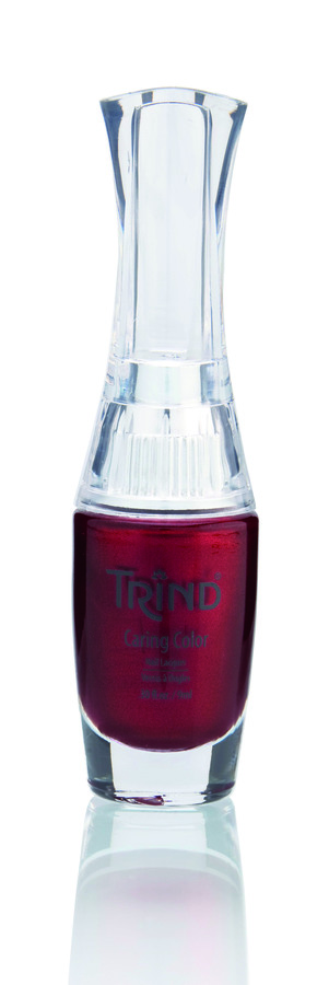 Trind Caring Color CC118