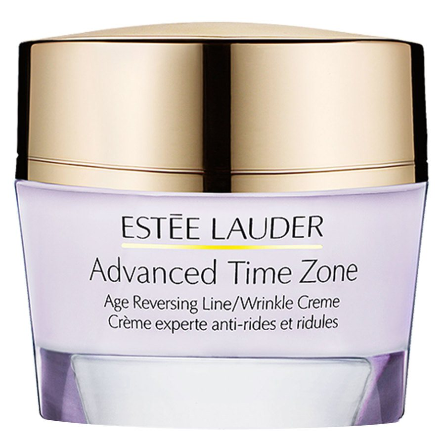 Estée Lauder Advanced Time Zone Day Creme SPF15 Normal/Combination Skin 50ml