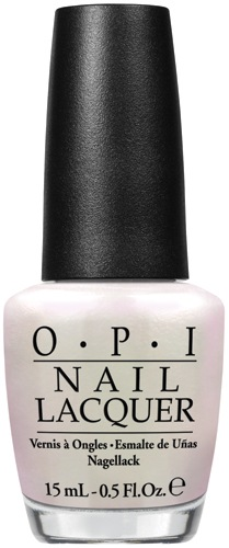 OPI Muppets Most Wanted Collection Int`l Crime Caper NL M81 15ml