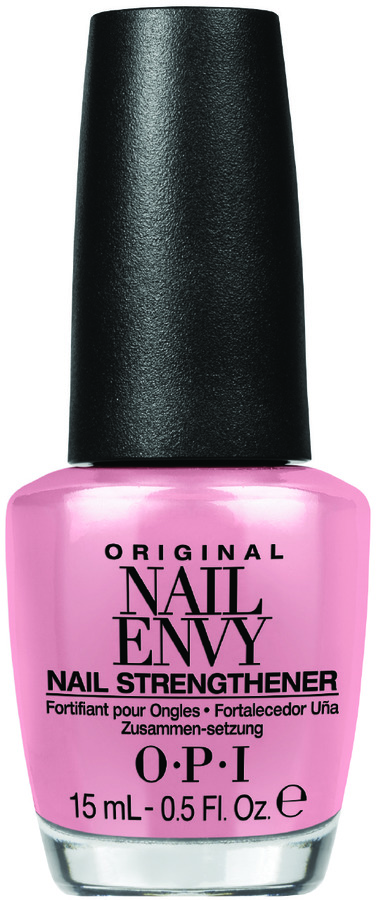 OPI Nail Envy Hawaiian Orchid 15ml