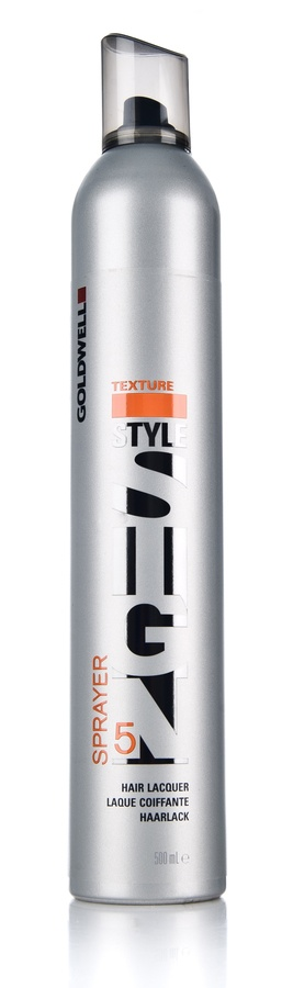 Goldwell Texture Stylesign Sprayer 500ml