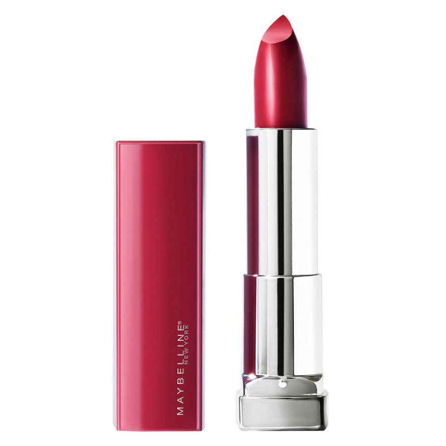 Maybelline Made For All Color Sensational Plum For Me