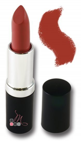 Mineral Hygienics Natural Lipstick Afternoon Delight