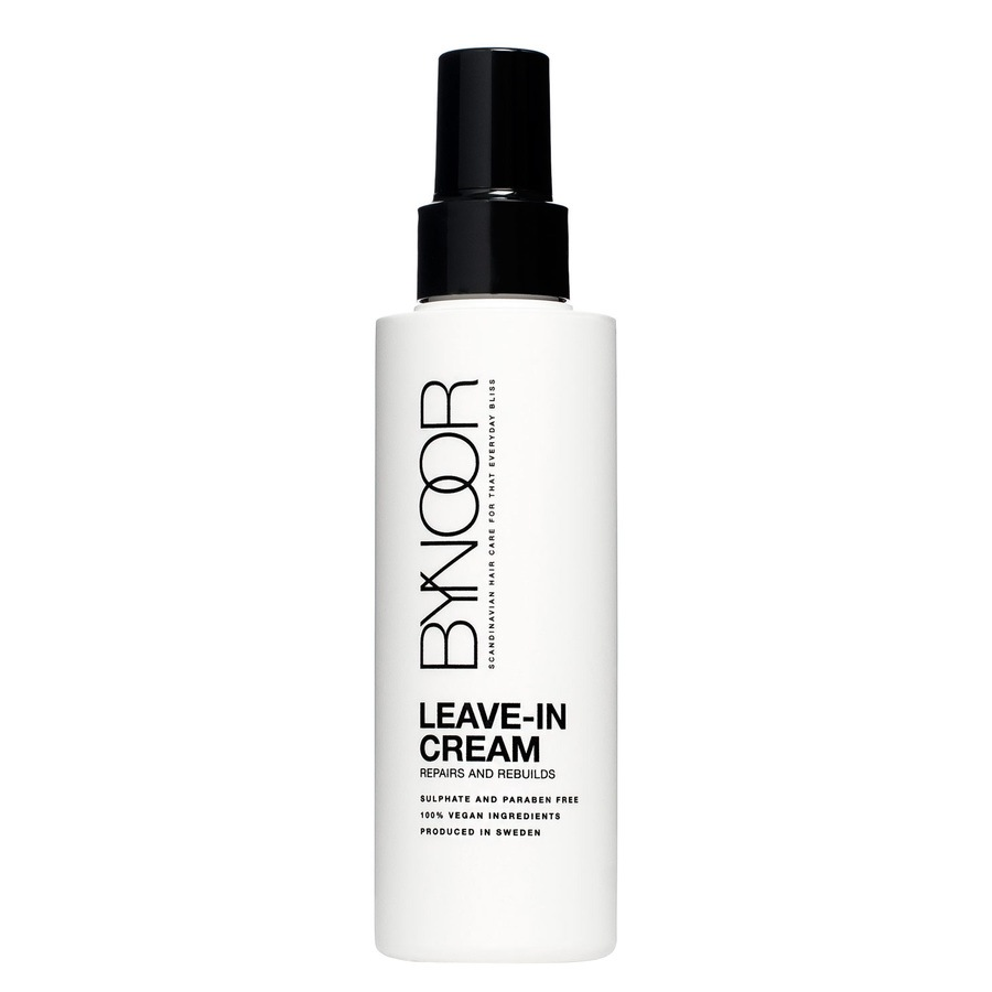 ByNoor Leave-In Cream 150ml