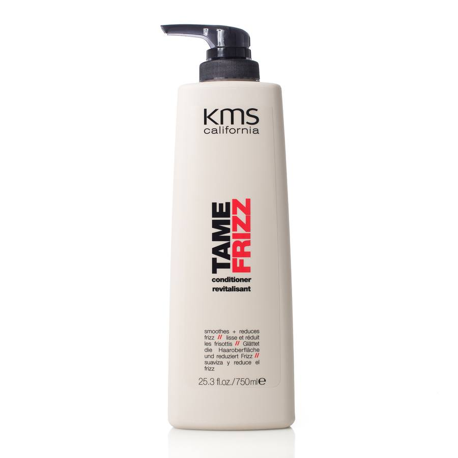 Kms California Tame Frizz Balsam 750ml