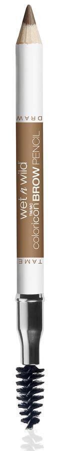 Wet`n Wild Brow & Eyeliner Pencil Blonde Moments E6211