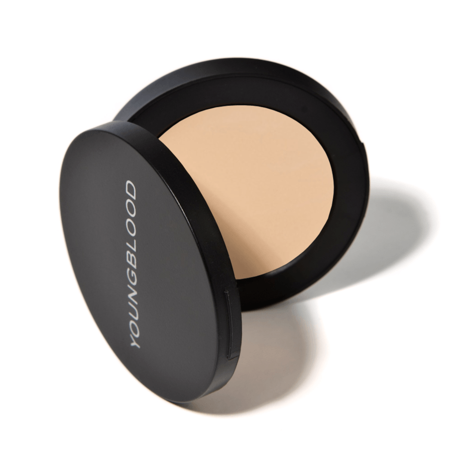Youngblood Ultimate Concealer Fair 2,8g