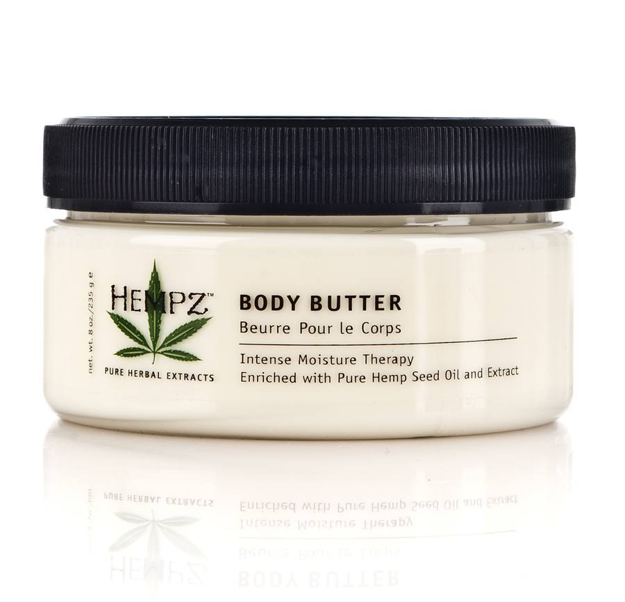 Hempz Body Butter 235g
