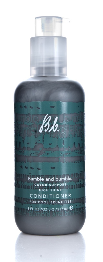 Bumble and Bumble Cool Brunette Balsam 237ml