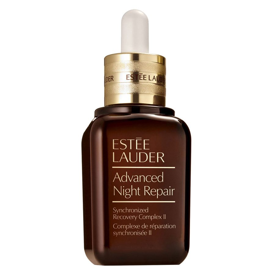 Esteé Lauder Advanced Night Repair Recovery Complex II 30ml
