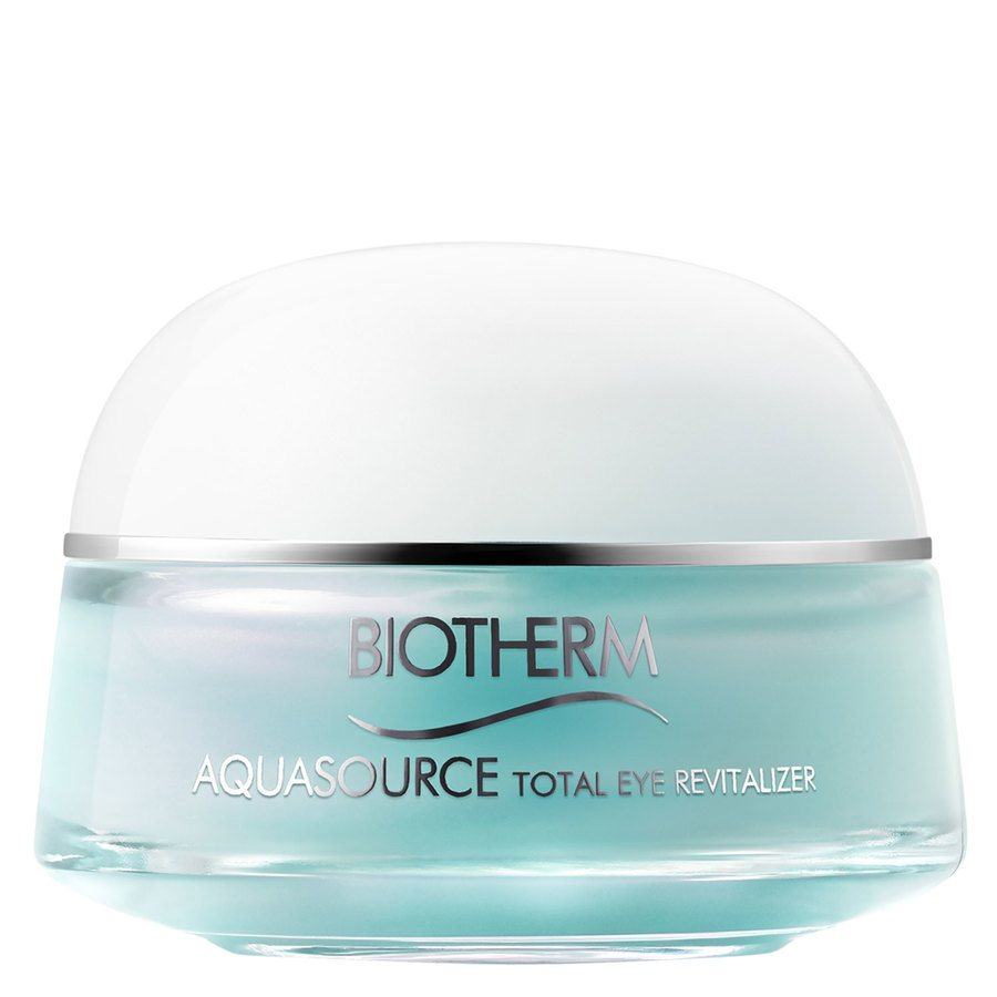 Biotherm Aquasource Eye Cream 15ml