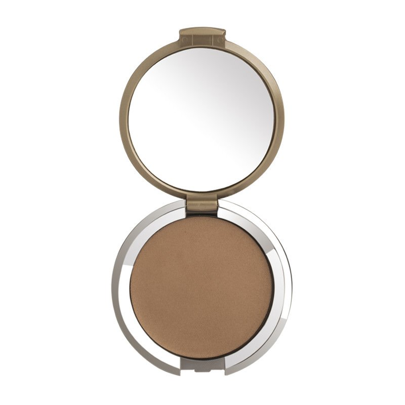 Evagarden Chic & Shine Compact Illuminant 110