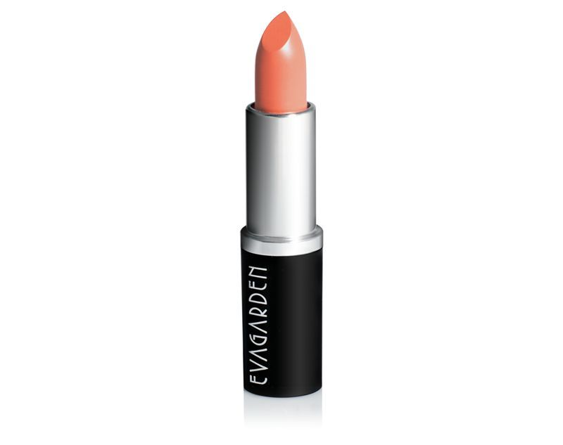 Evagarden Lipstick Soft Touch 672
