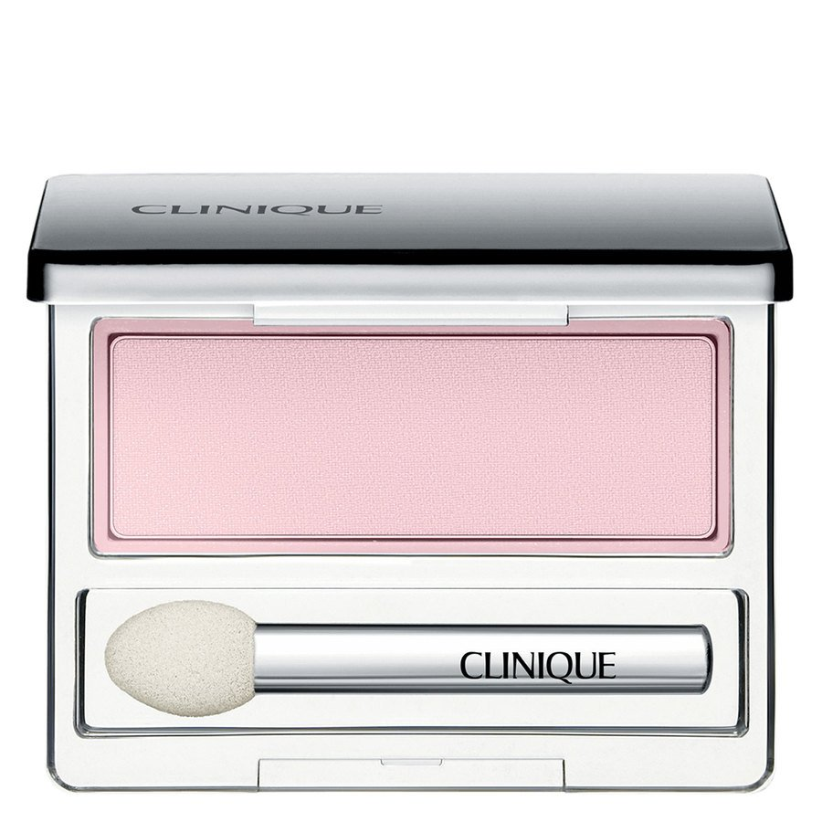Clinique All About Shadow Single Angel Eyes 2,2g