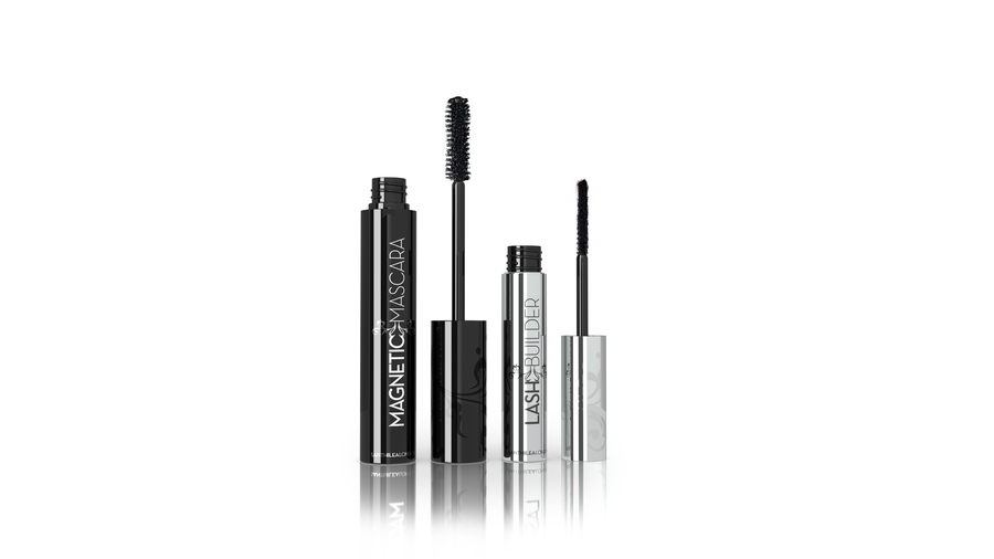 Magnetic Lash Magnetic Mascara & Lash Builder