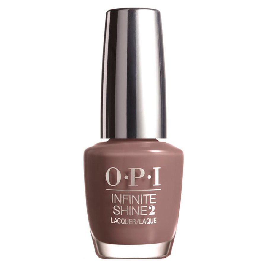 OPI Infinite Shine Staying Neutral ISL28