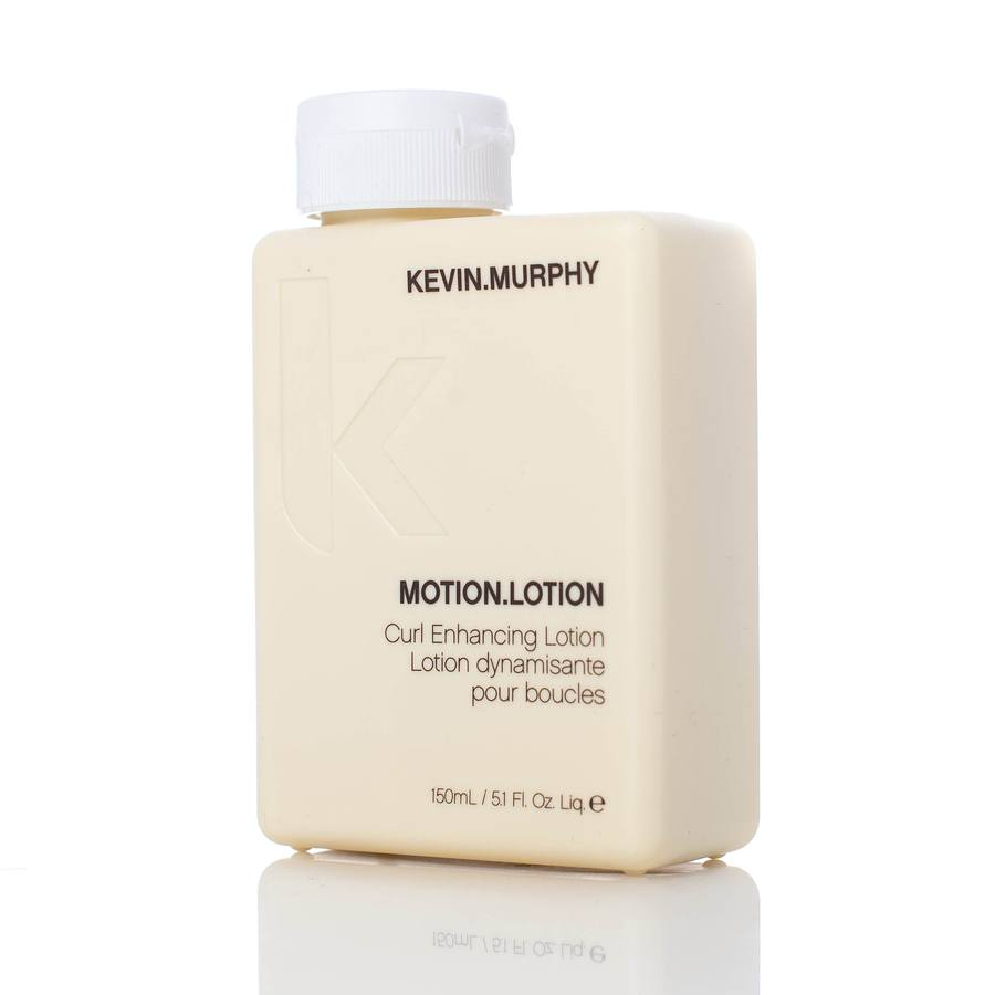 Kevin Murphy Motion.Lotion 150ml