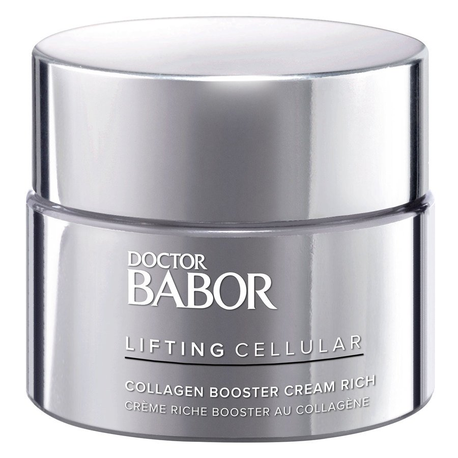 Babor Doctor Babor Lifting Cellular Collagen Booster Cream Rich 50ml