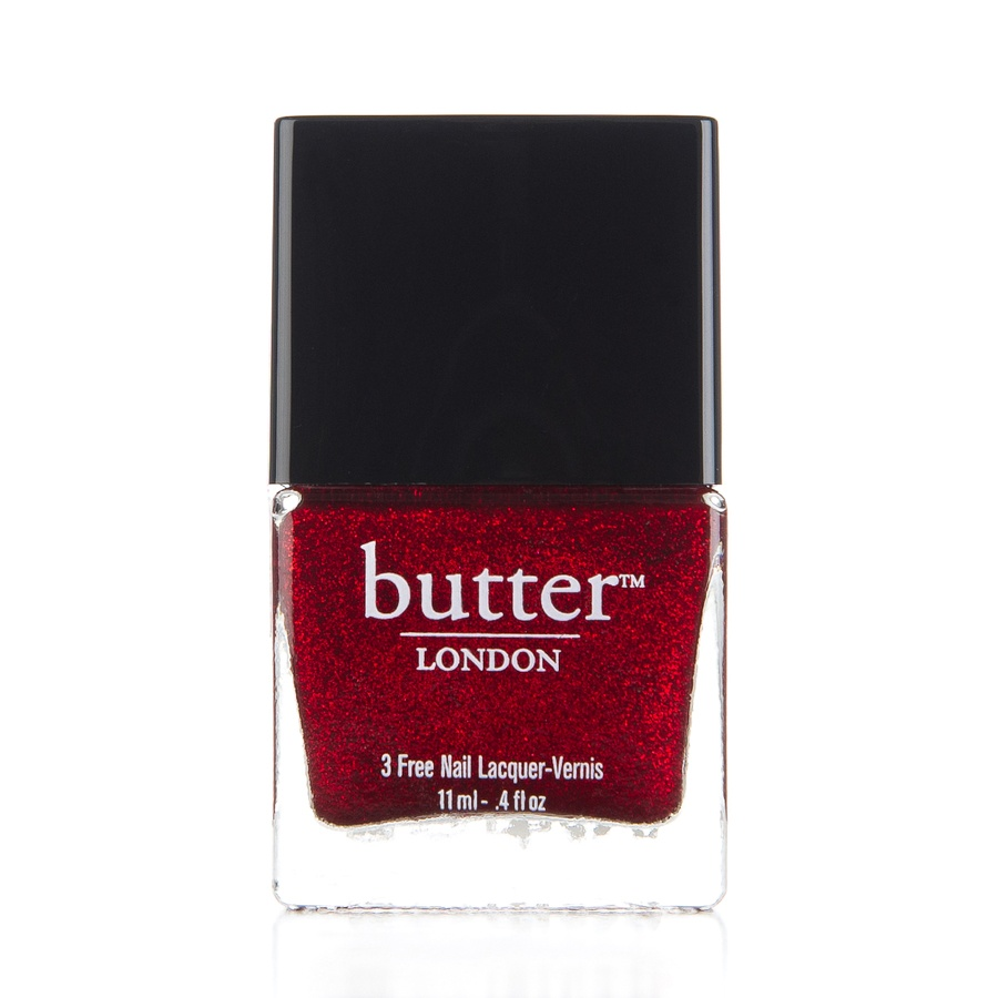 Butter London Chancer 11ml