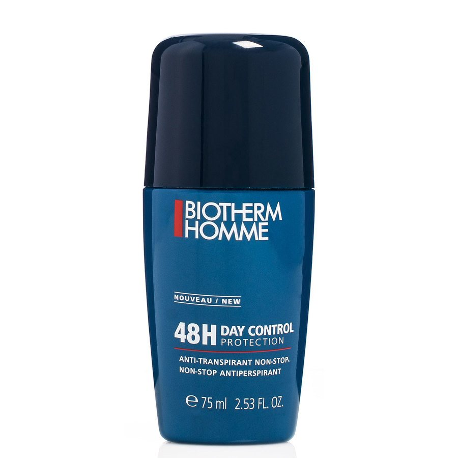 Biotherm Homme Day Control Deodorant 75ml