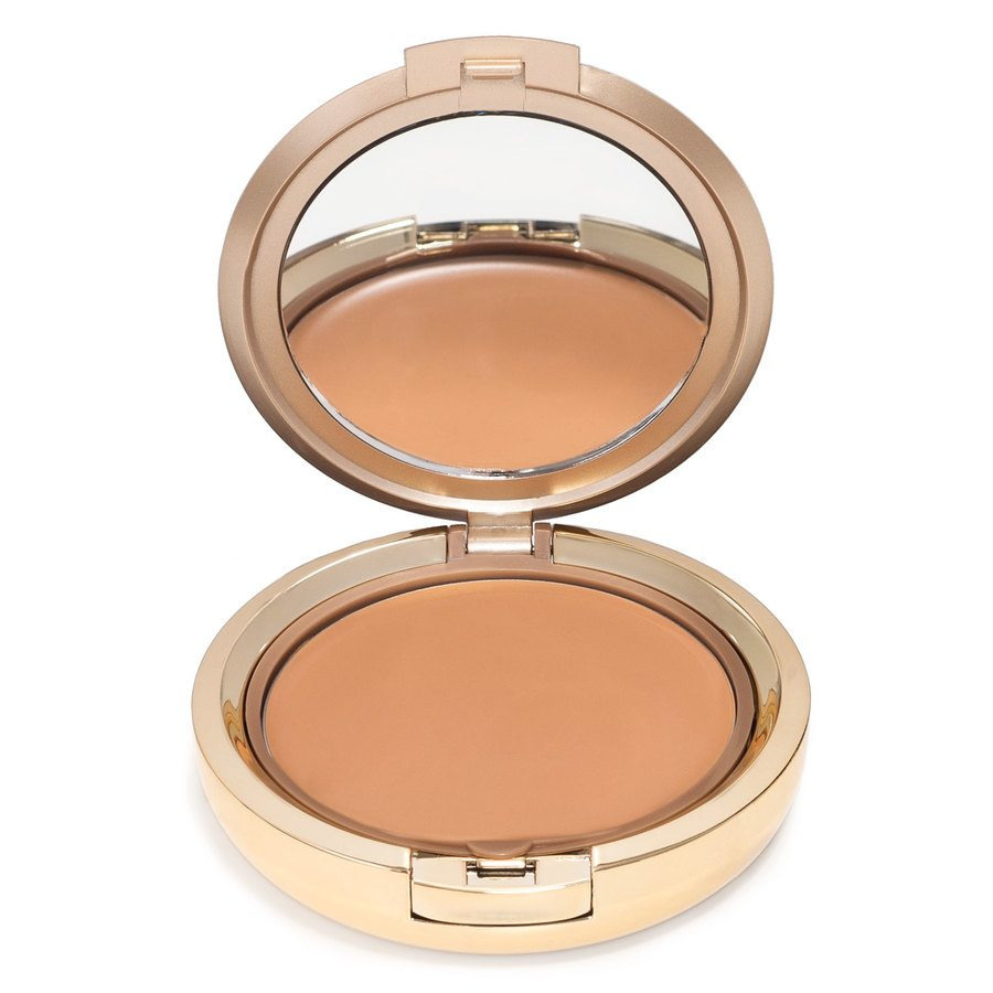 Milani Cream To Powder Makeup Warm Beige 14 7,9g
