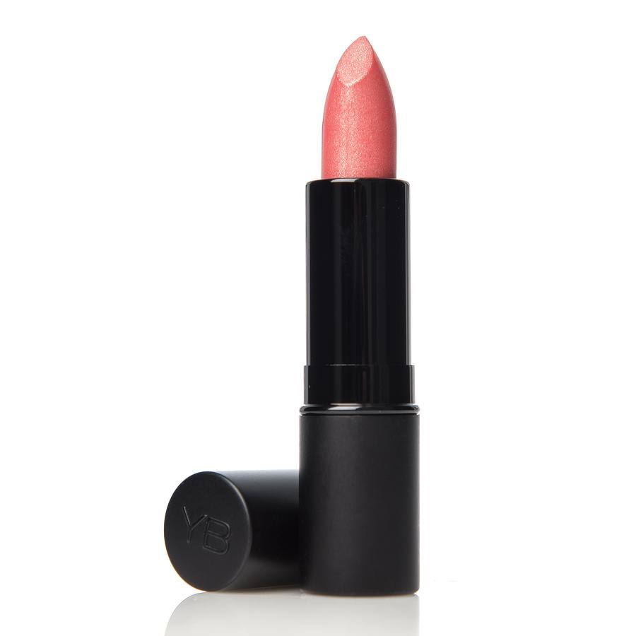 Youngblood Lipstick Pink Lust 4g