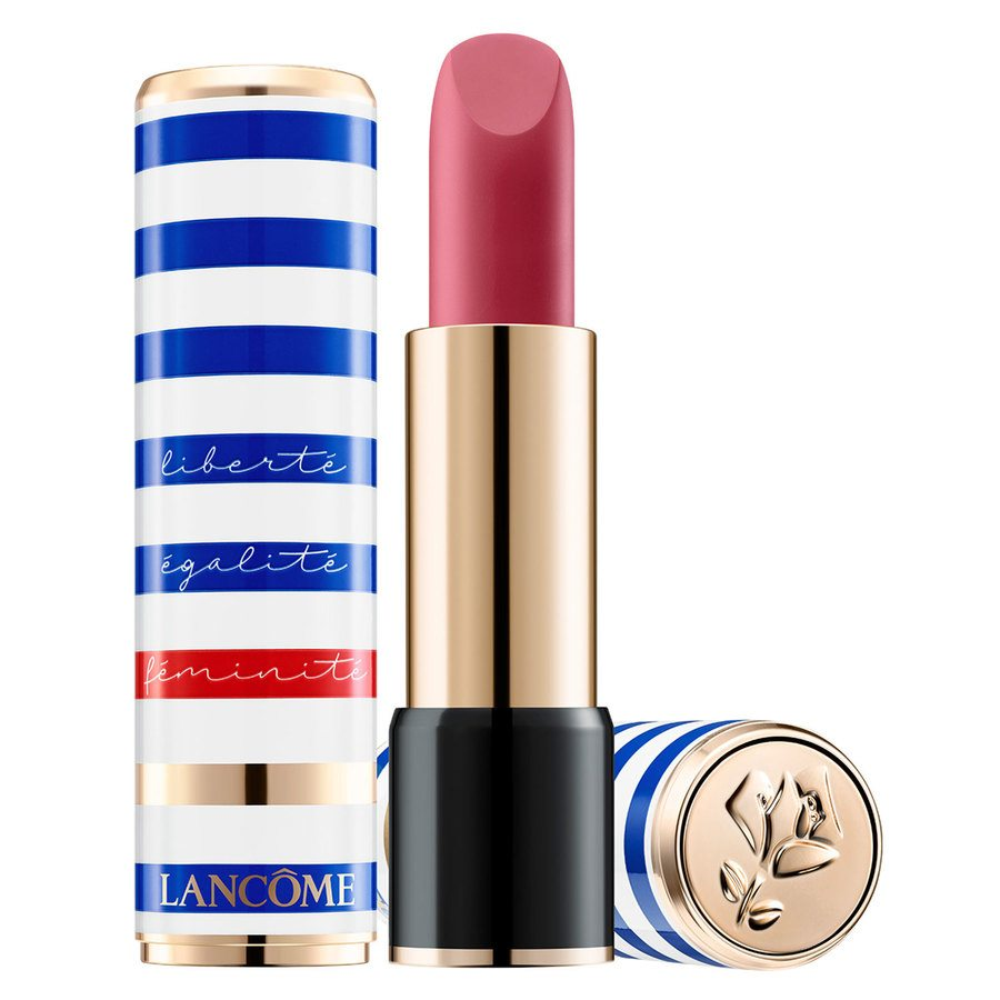 Lancôme L'Absolu Rouge #250 Summer Collection 2019