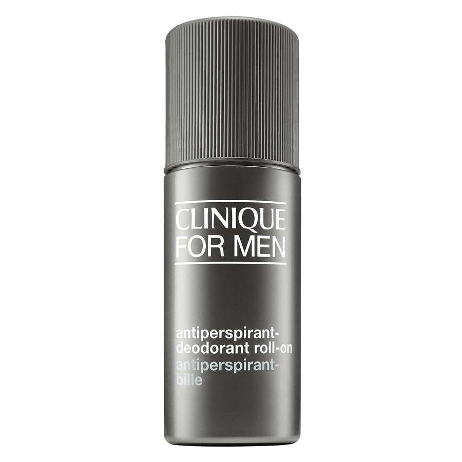 Clinique For Men Antiperspirant Deodorant Roll-On 75ml