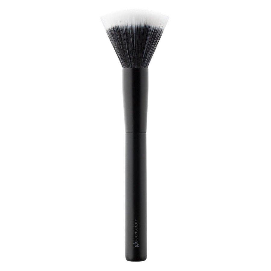 Glo Skin Beauty Dual Fiber Face Brush #104