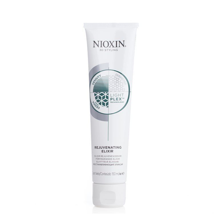 Nioxin Rejuvenating Elixir 150ml