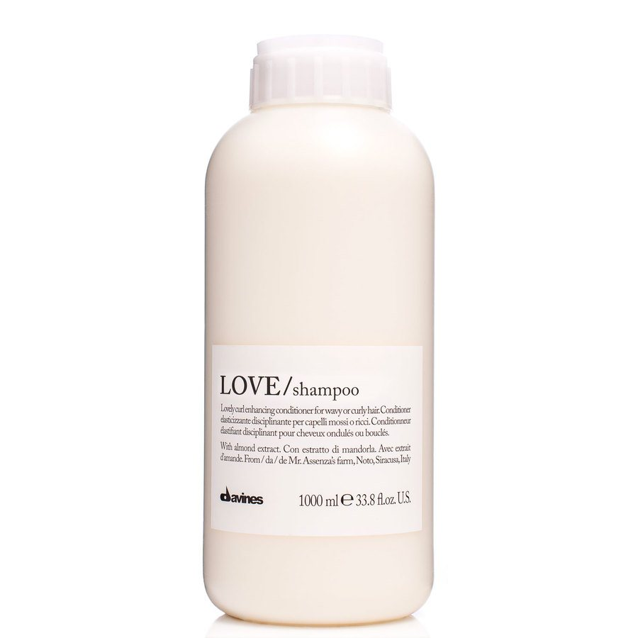 Davines Love Shampoo 1000ml