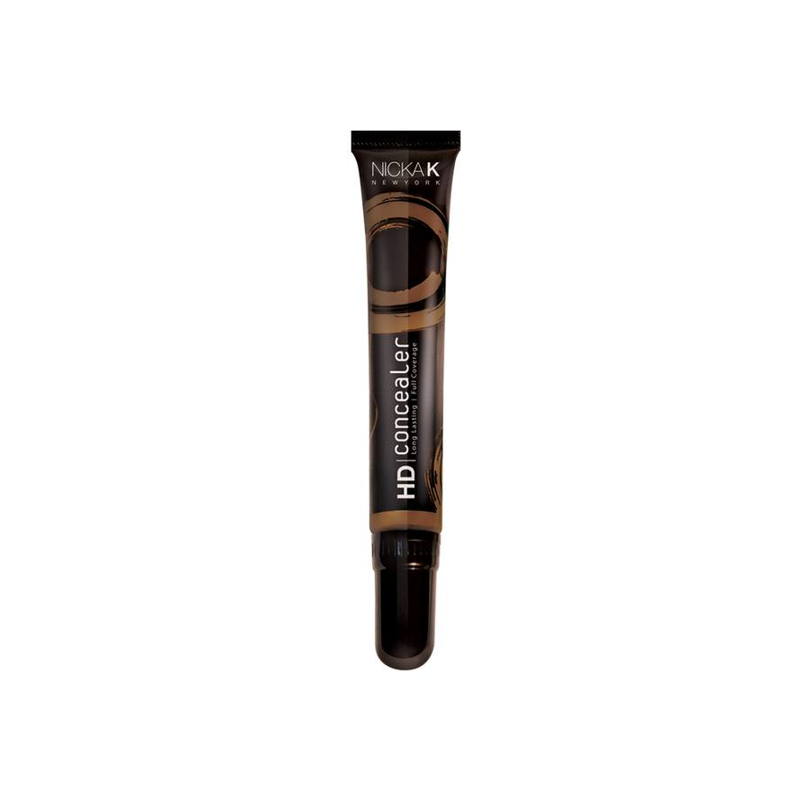 Nicka K New York HD Concealer Lion NCL009