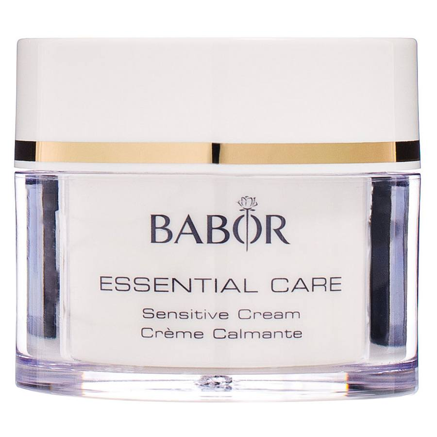 Babor Essential Care Sensitive Cream 50ml