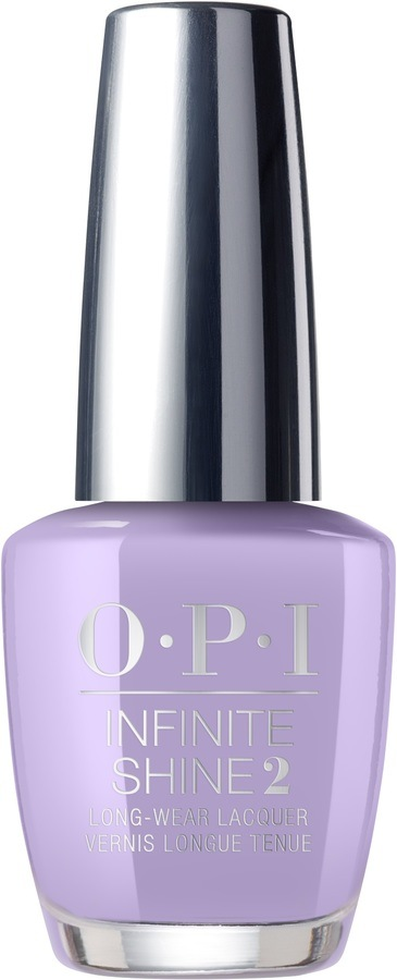 OPI Infinite Shine Polly Want A Laquer? 15ml