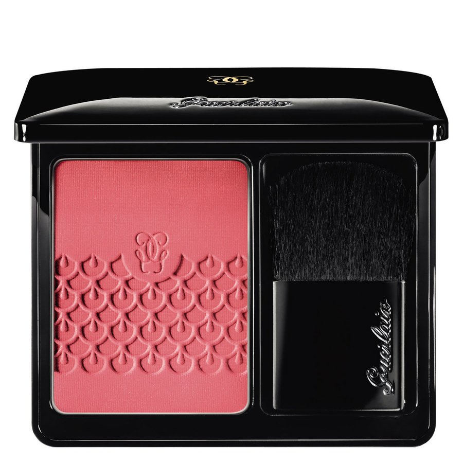Guerlain Rouse Aux Joues Blush #06 Pink Me Up 6,5g