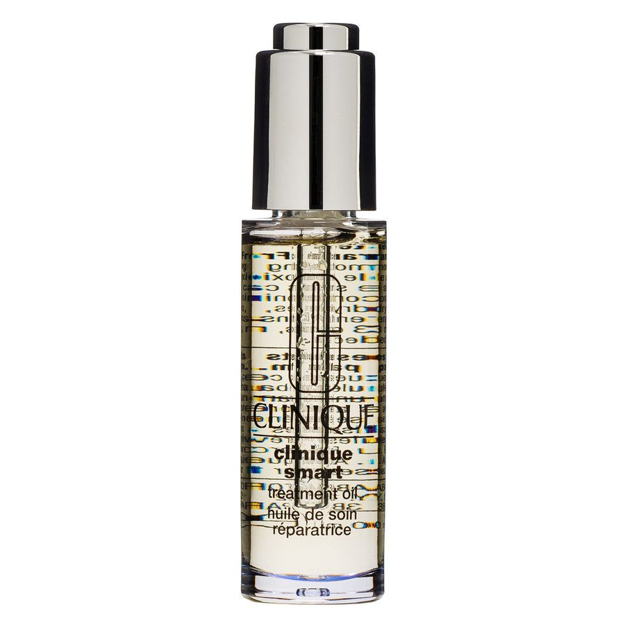 Clinique Smart Treatment Oil All Skin Types 30ml
