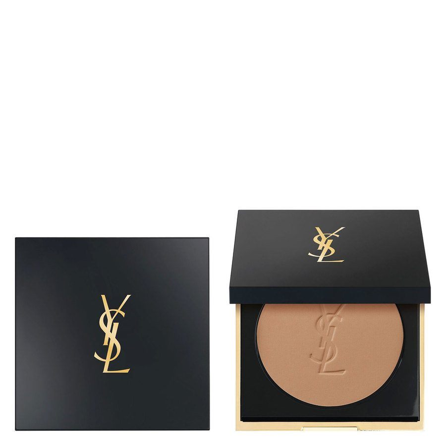 Yves Saint Laurent All Hours Face Event All Hours Powder B50 8,5g