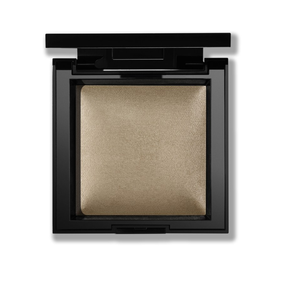 BareMinerals Invisible Bronze Powder Fair/Light