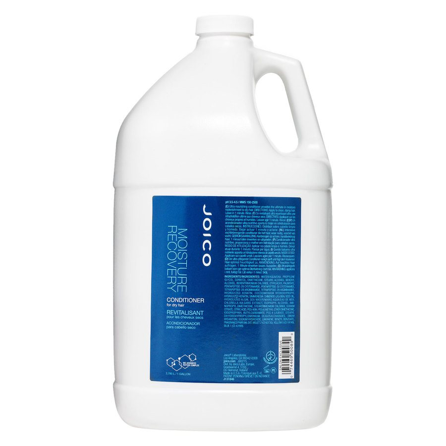 Joico Moisture Recovery Conditioner 3786ml