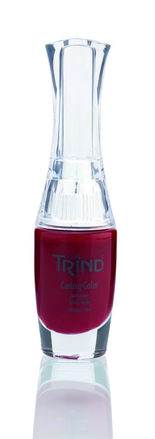 Trind Caring Color CC117