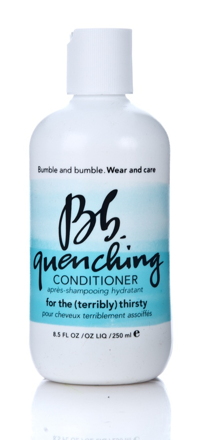 Bumble and Bumble Wear And Care Quenching Balsam 250ml