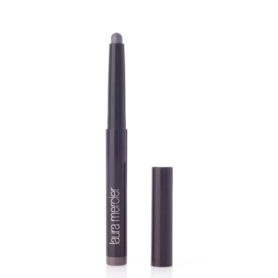 Laura Mercier Caviar Stick Eye Colour Twilight 1,64g