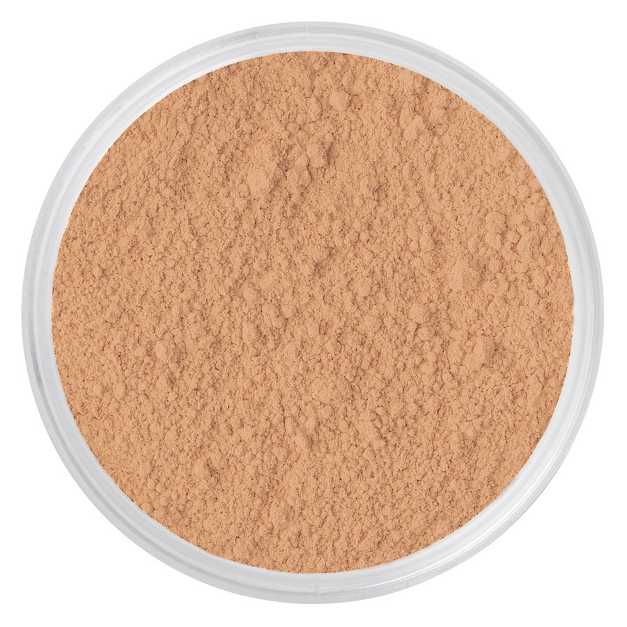 BareMinerals Original Foundation Spf 15 Light Beige 09 8g