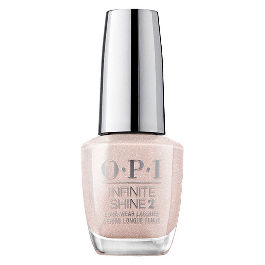 OPI Always Bare For You Throw Me A Kiss 15ml