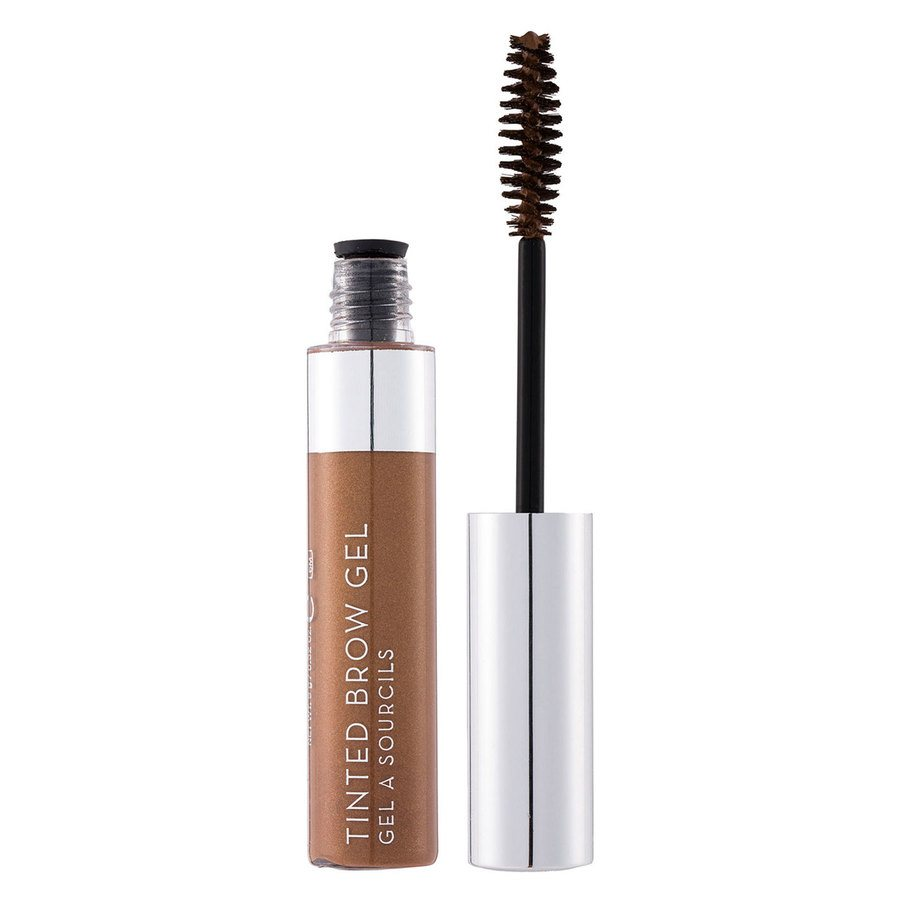 Anastasia Beverly Hills Tinted Brow Gel, Brunette