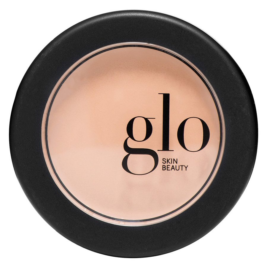 Glo Skin Beauty Oil Free Camouflage Natural 3,1g