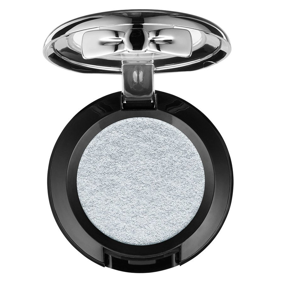 NYX Prof. Makeup Prismatic Eye Shadow Frostbite PS01